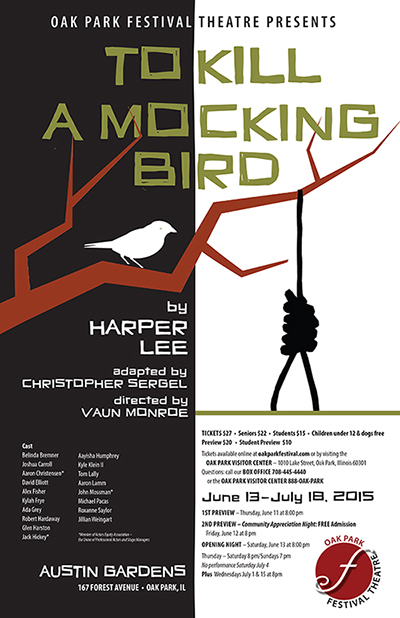 Mockingbird_400