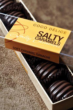 salty caramel_tami