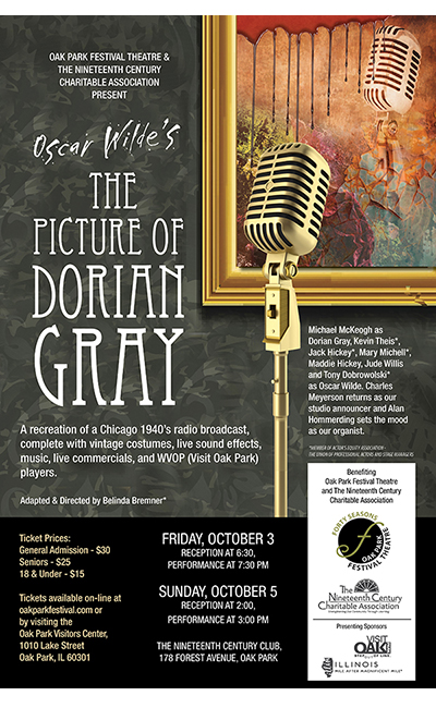 The Picture of Dorian Gray_400