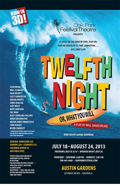 Twelfth Night_400